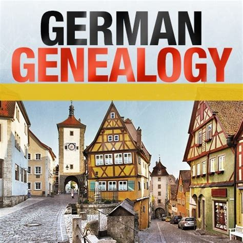 Hannover Germany Birth Records German Genealogy Emigration Records Autos Post