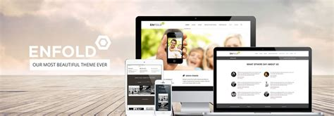theme enfold blog top 7 multipurpose wordpress themes 2015