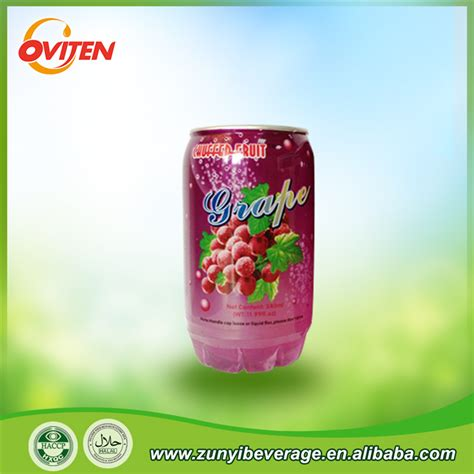 glucose d energy drink glucose energy drink in can buy energy drink in bottle