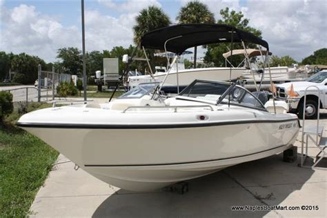 boat lift prices florida keys key west 186 dual console boats for sale