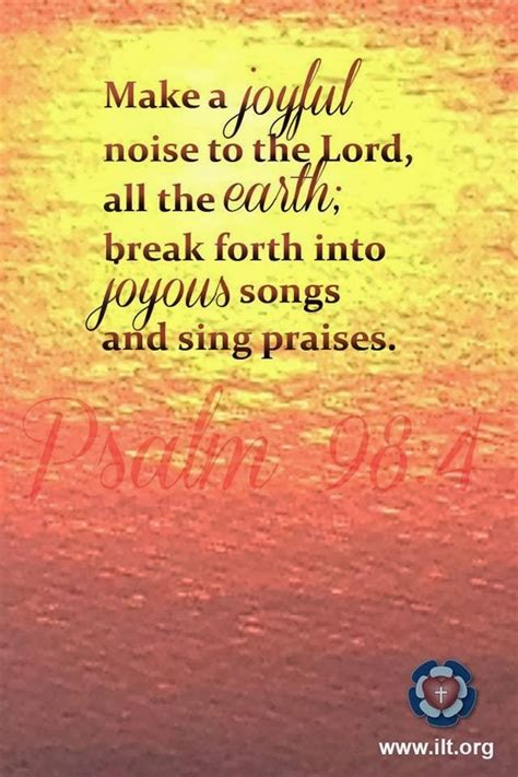 a joyful noise praying the psalms with the early church books 17 best images about joyful noise on lutheran