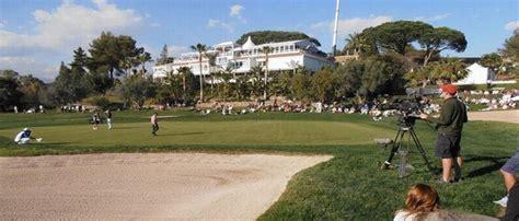 cing porto sole la costa sol va t devenir la costa golf