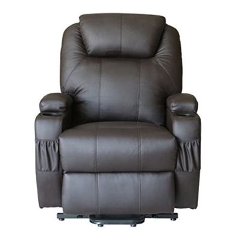 comfort dental parker and orchard recliner on wheels 28 images tek motion adjustable