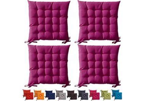 cuscini massaggianti per cuscino per sedie 187 acquista cuscini per sedie su