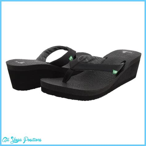 Mat Shoes mat shoes all allyogapositions