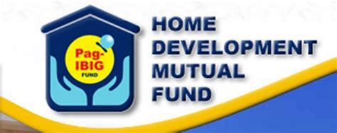 hdmf housing loan pag ibig requirements for housing loan davao property finder