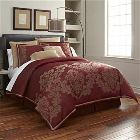 jcpenney clearance comforter sets jcpenney comforter sets clearance 65 jcpenney bedroom