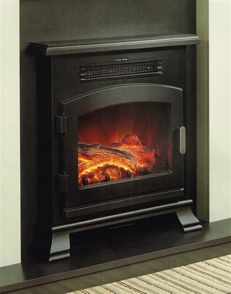 electric fireplaces uk una mirada hombre electric fireplaces in uk