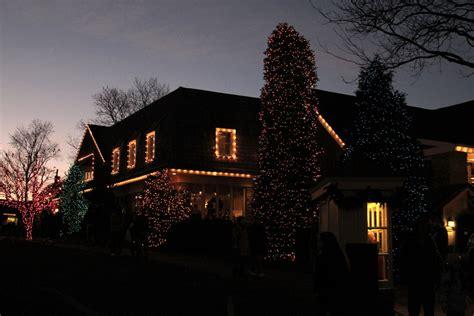 peddler s village christmas lights peddler s village christmas lights peddler s village