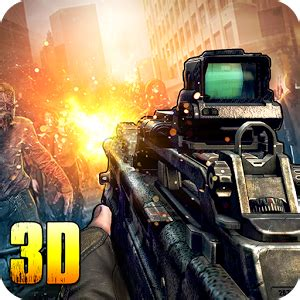 zombie frontier tutorial zombie frontier 3 for pc free download on windows 7 8 10
