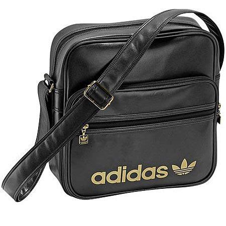 A L I V E Belgiveau Bag buy adidas side bags gt off37 discounted