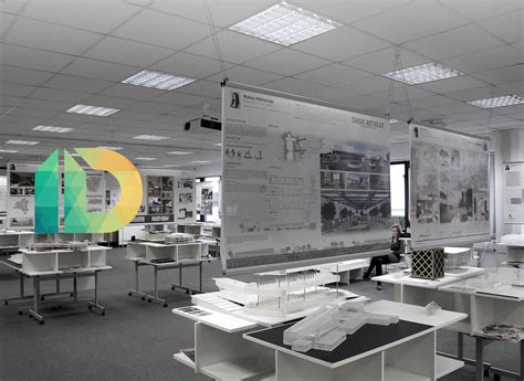 visitors archives coventry university industrial design