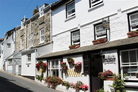 Stargazy Cottage St Ives by Downlong Cottage St Ives Beautiful Photos