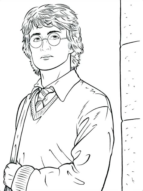 Hermione Granger Coloring Pages by Hermione Coloring Pages Harry Potter Player With Page