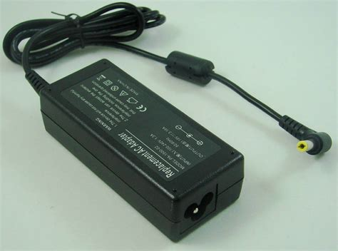 Adapter Laptop Acer china laptop adapter for acer china laptop ac adapter