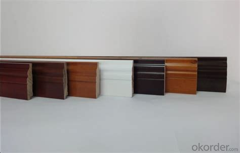 Interior Skirting by Buy Skirting For Interior Decoration Price Size Weight