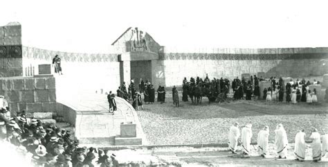 Anno 0 Calendario Greco Teatro Greco Di Siracusa 50 176 Ciclo Spettacoli Classici