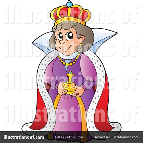 free printable clipart of a queen prom king and queen clipart clipart suggest