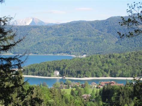 haus sonnenbichl walchensee ferienwohnung 3 im haus sonnenbichl walchensee alpen