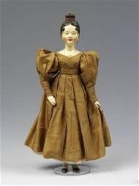 history of dolls the history of dolls timeline timetoast timelines