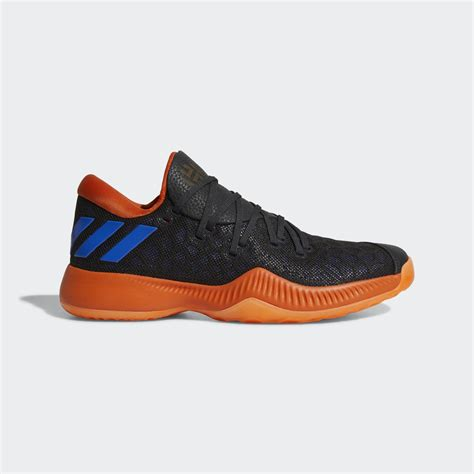 best ankle protection basketball shoes best basketball shoes for guards 2018 style guru
