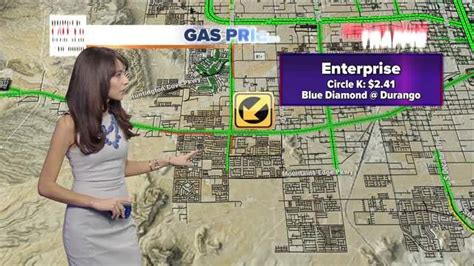 cheapest gas in las vegas cheapest places to buy gas in las vegas on april 24 2017