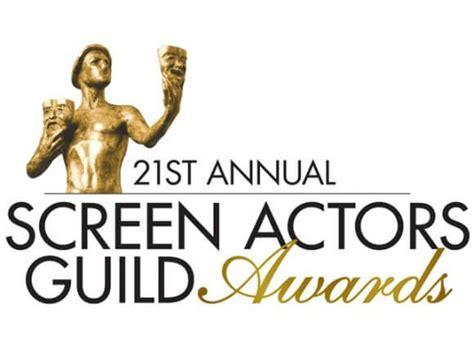 Screen Actors Guild Auction by Screen Actors Guild Carpet Bleacher Seats Auction Details