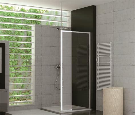eingangstüren kunststoff glas duschtrennwand glas feststehend 70 x 190 cm kunststoff