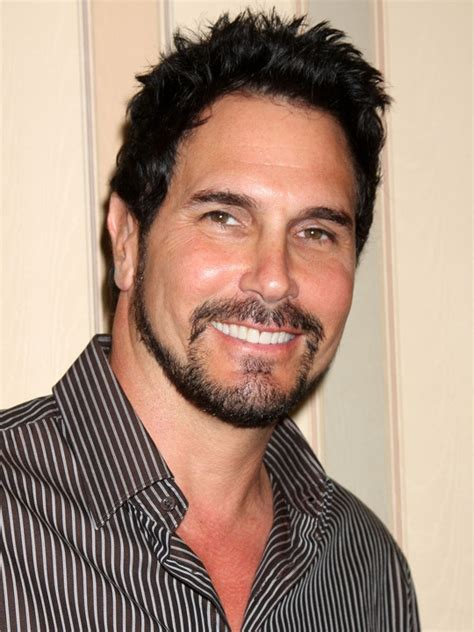 soap opera actors who have died don diamont soap opera actor my fav soaps pinterest