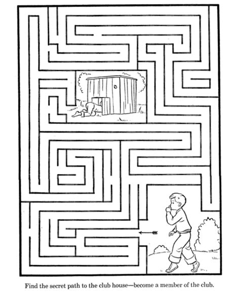 activity book for coloring pages mazes color by numbers a great coloring book for any fan of minecraft books maze sheets are a and educational activity that