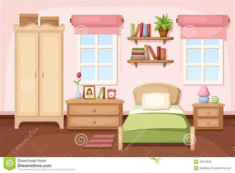 la bedroom in bedroom clipart clipart panda free clipart images