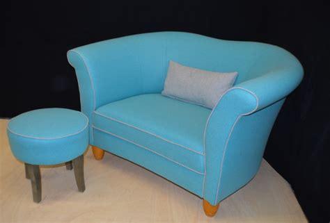 sessel bezug färben sofa polster erneuern cool sofa beide stoffe der fa