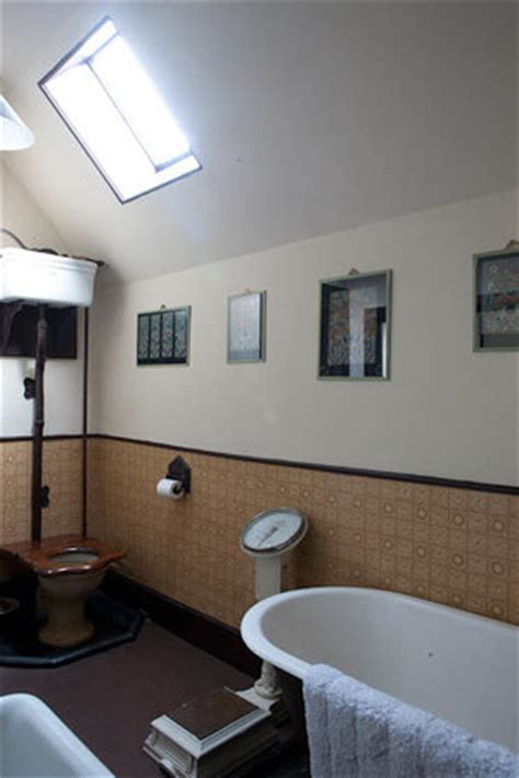 Do Bed And Breakfasts Bathrooms by Bathroom Picture Of St Benedict Bed Breakfast Hastings Tripadvisor