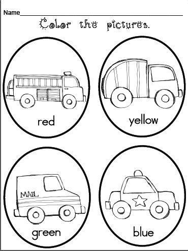 pattern cutting teaching jobs 506 best transportation theme images on pinterest
