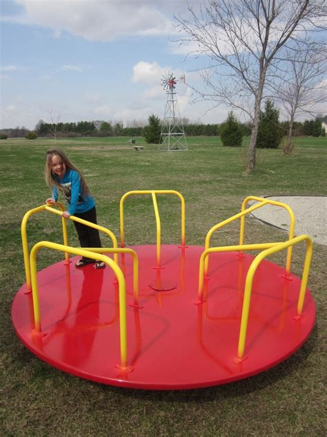 park swings for sale vintage playground equipment collectors weekly