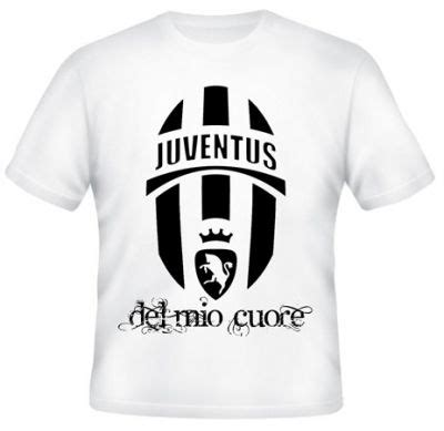 Terlaris Kaos Baju Distro Bola Juve Gold Juventus 2 Kaos Mio Cuore Juventus 2 Kaos Premium