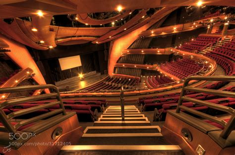ellie caulkins opera house 5 jpg