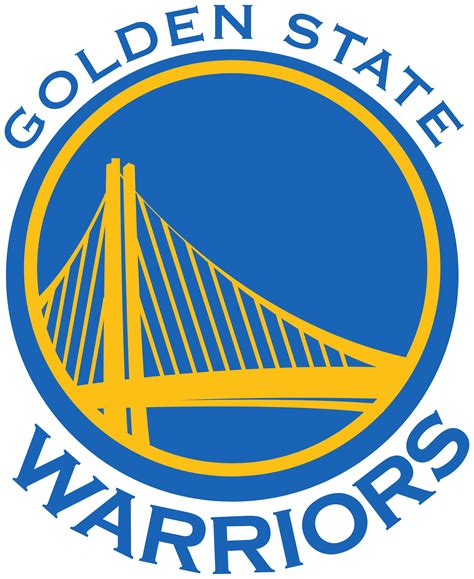 golden state warriors logos