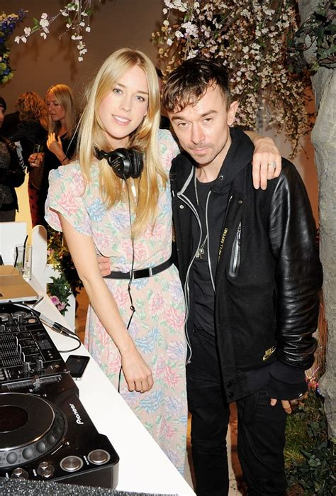 Lady Mary Charteris Pictures