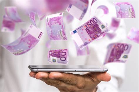 geld zuhause verdienen heimarbeit i i zuhause aus geld verdienen top 15 heimarbeit de