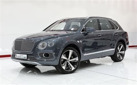 bentley bentayga grey dubizzle dubai bentayga bentley bentayga edition