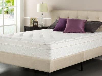 novaform mattress reviews size of bedroom visco