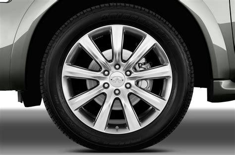 msrp infiniti qx56 qx56 msrp 2015 2017 2018 best cars reviews