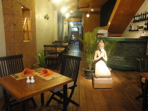 design house restaurant reviews old house restaurant siem reap restaurant reviews