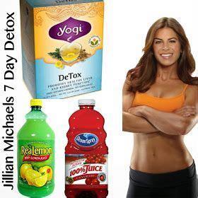 Jillian Detox Tea Transformation by 17 Best Ideas About Dandelion Tea Detox On