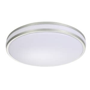 Motion Sensor Ceiling Light Fixture Fancy Closet Light Fixtures Motion Sensor Roselawnlutheran