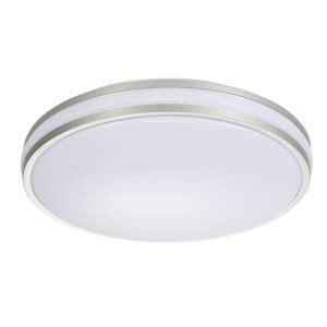 fancy closet light fixtures motion sensor roselawnlutheran