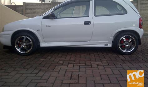 opel modified 100 opel modified modified corsa 2 tuning opel