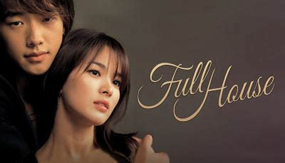 full house episodes free full house watch full episodes free on dramafever