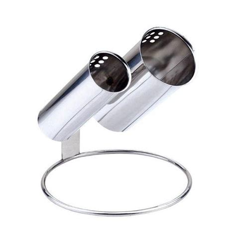Cool Care Hair Dryer Holder barbara s beat win a coolcare curling flat iron and